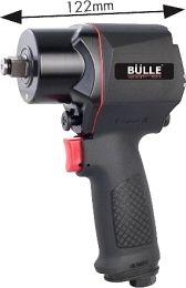 "Bulle Professional 1/2"" 140kgm"