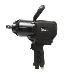 Αερόκλειδο 3/4 βαρέως τύπου BGS 1600 Nm