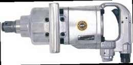 Kawasaki ΑΕΡΟΚΛΕΙΔΟ 1'' ΚΟΝΤΟΣ ΑΞΟΝΑΣ - 204 kgm ΕΛΑΦΡΥ ΚΑΙ ΟΙΚΟΝΟΜΙΚΟ(355 SL)
