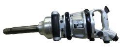 Αερόκλειδο Kuken 3300 Nm