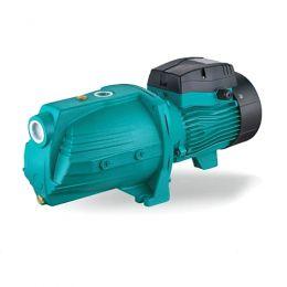 Αντλία νερού JET αυτόματης αναρρόφησης LEPONO LEO GROUP AJm75 1Hp
