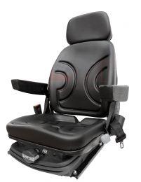 Κάθισμα κλάρκ με μπράτσο AKK 013