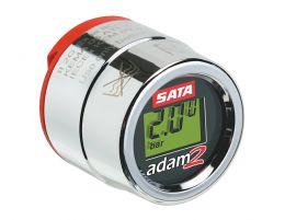 "SATA Ανταλλακτικό ένδειξης SATA adam 2 display ""bar"""