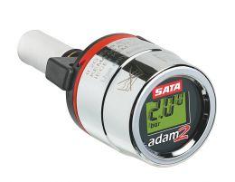 "SATA Ψηφιακός μετρητής SATA adam 2 ""bar"""