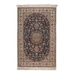 Nain 6 la Exclusive 270 x 172cm Persian Style Rug