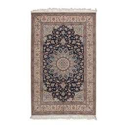 Nain 6La 205 x 133cm Persian Style Rug