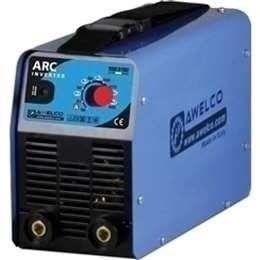 Επαγγελματική ηλεκτροκόλληση Inverter Professional ARC180