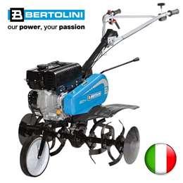 BERTOLINI BT204 - 049669 Σκαπτικό βενζίνης 2 ταχυτήτων 6,5HP