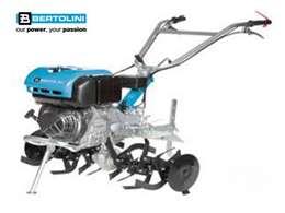 BERTOLINI BT294 - Lombardini 15LD440 -  Σκαπτικο 11HP (4 Ταχυτητων)