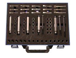 Κιτ επισκευής σπειρώματος προθέρμανσης M8-M9-M10-M12
