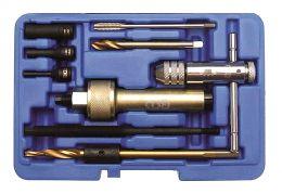 Κιτ επισκευής προθερμάνσεων M9 mm