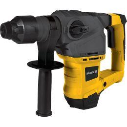 ΠΝΕΥΜΑΤΙΚΟ ΠΙΣΤΟΛΕΤΟ SDS-PLUS  BPH4000