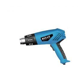 Πιστόλι θερμού αέρα BULLE 2000 Watt