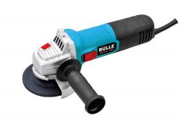 Γωνιακός τροχός Bulle 900 Watt 125mm