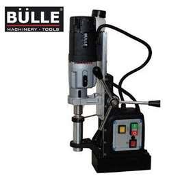 BULLE BMD-75 - Μαγνητικό Δράπανο 1800W