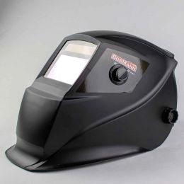 Μάσκα Ηλεκτροκόλλησης BWH2000 BORWMANN