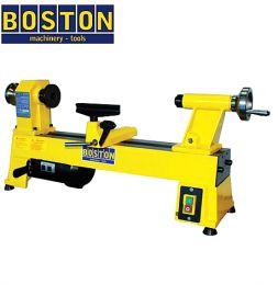 Ξυλότορνος Boston 450x250mm MC1018