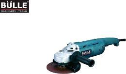 Γωνιακός τροχός Bulle 2200W Φ230 AG 2302