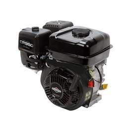 BRIGGS & STRATTON CR950 Βενζινοκινητήρας 6.5HP ΠΑΣΟ/ΒΟΛΤΑ 19mm