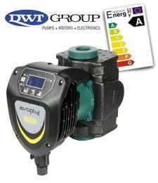 Κυκλοφορητής Θέρμανσης Σειρά EVOPLUS Small B 60/250.40 M DAB