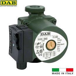 """Κυκλοφορητής DAB VA 65/180XM 1 1/4"""" RACOR"""