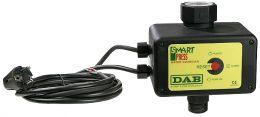 DAB SMART-PRESS Ηλεκτρονικός ελεγκτής πίεσης νερού για πιεστικά συγκροτήματα 3hp
