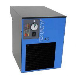 Ξηραντής αέρα ψυκτικού τύπου 750 ltr/min DRY45