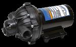 Ηλεκτρική αντλία Everflo COMET EF4000 12V