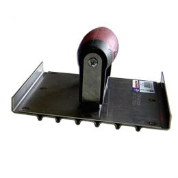 ΕΡΓΑΛΕΙΟ ΡΑΜΠΑΣ MARSHALLTOWN SAFE STEP – 152X152MM (3MM)