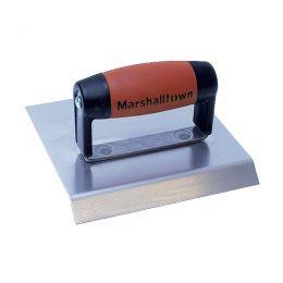 ΕΡΓΑΛΕΙΟ ΦΑΣΑΣ MARSHALLTOWN SAFE STEP DOOR – 152X152MM