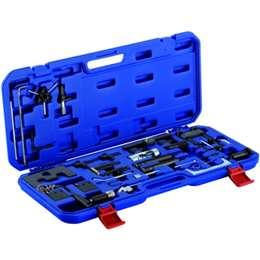 Σετ εργαλεία χρονισμού AUDI, SEAT, SKODA, VW