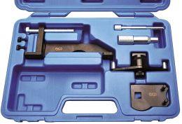 Εργαλείο χρονισμού κινητήρα Opel 2.0/2.2 ECOTEC diesel
