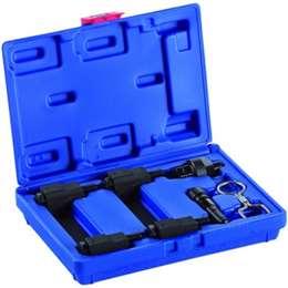 Εργαλείο χρονισμού για Audi 2.4 FSI και 3.2 L μηχανές