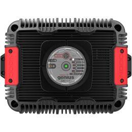 Έξυπνος Βιομηχανικός Φορτιστής Συντηρητής NOCO industrial 48V 20.0A