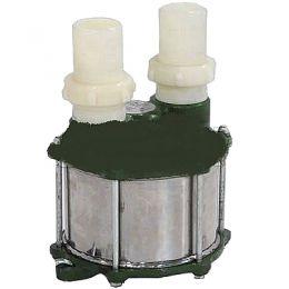 Αντλία FERRONI MT600 20BAR και 500-600 λίτρα/λεπτό