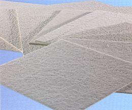 Φίλτρα Ανταλλακτικά Pulcino 10x20 5τεμ V00 (λαδιού)