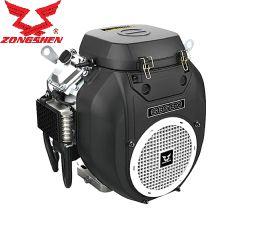 Κινητήρας βενζίνης 20HP ΜΙΖΑ/ΚΩΝΟΣ  GB680