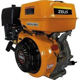 Κινητήρας Βενζίνης Zeus GE 9 M