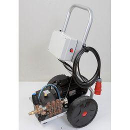 Υδροπλυστικό μηχάνημα 220V 160bar 13 lit 1450 rpm HRC 14.16 ET cod. 23455