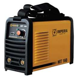 IMPERIA - HIT160 150A-6.6KVA