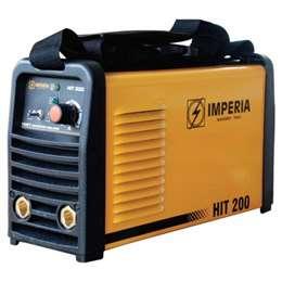 IMPERIA - HIT200 190A-8.8KVA