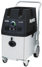 RUPES - KS 260 ΕΡ