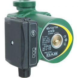 Κυκλοφορητής inverter DAB EVOSTA 40-60/180X Ν με ρακορ 220v