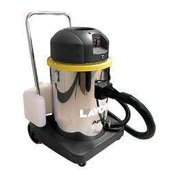 Ηλεκτρική σκούπα πλύσεως δαπέδων & μοκετών APOLLO