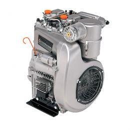 Κινητήρας πετρελαίου LOMBARDINI 28.6HP ΚΩΝΟΣ 9LD 626-2
