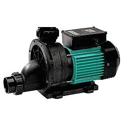 Aντλία υδρομασάζ 220V lepono 1.25hp LSPA 900