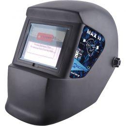 Αυτόματη Ηλεκτρονική Μάσκα Ηλεκτροκόλλησης Arcmax MAX 11