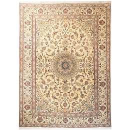 Nain 6 La 344x244 Persian Style Rug