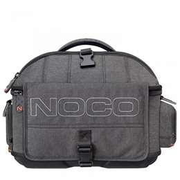 Προστατευτική θήκη Noco GBC016 για Εκκινητή οχημάτων μηχανημάτων NOCO GB500 Boost Max