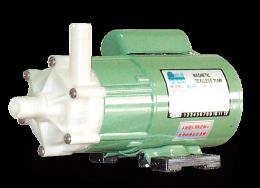 Αντλία οξέων NS-50 , lit/min 50